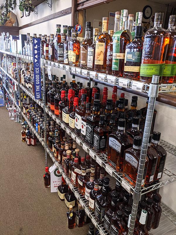 Bourbon-OKC.jpg
