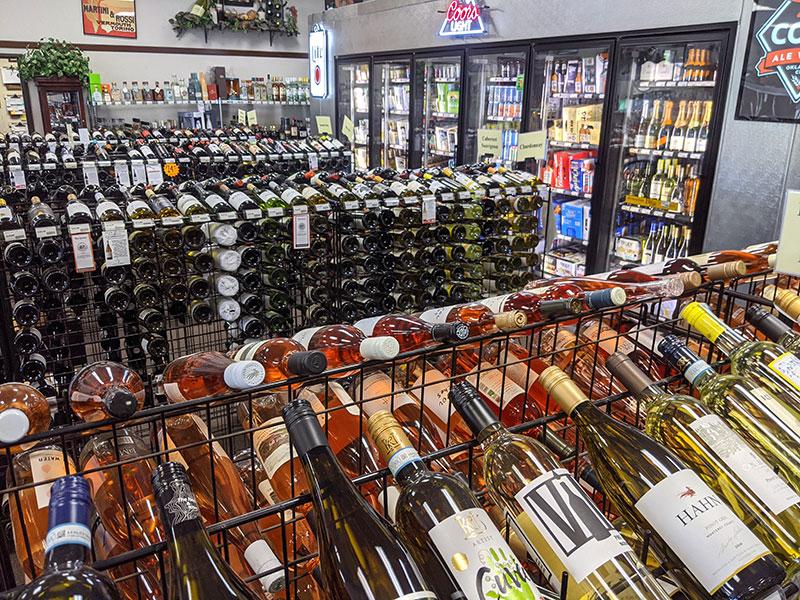 Beers-Wine-OKC1.jpg