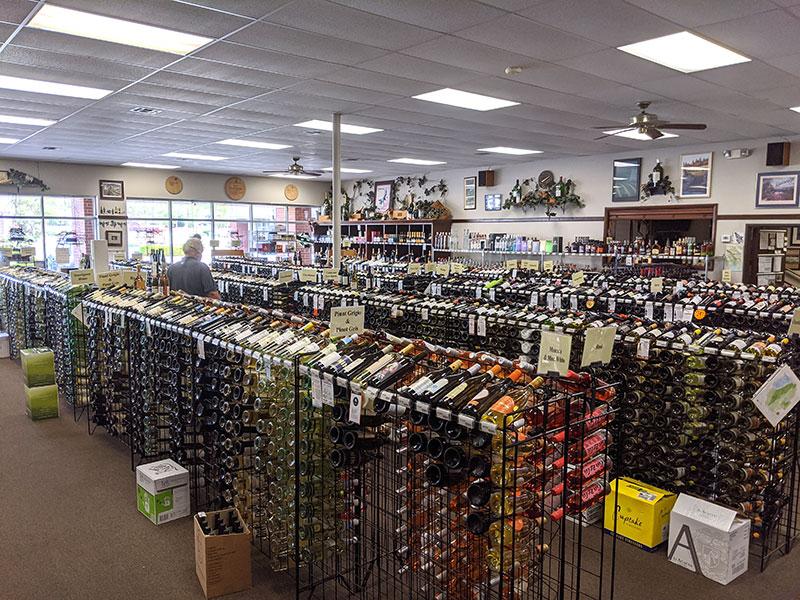 Beers-Wine-OKC2.jpg