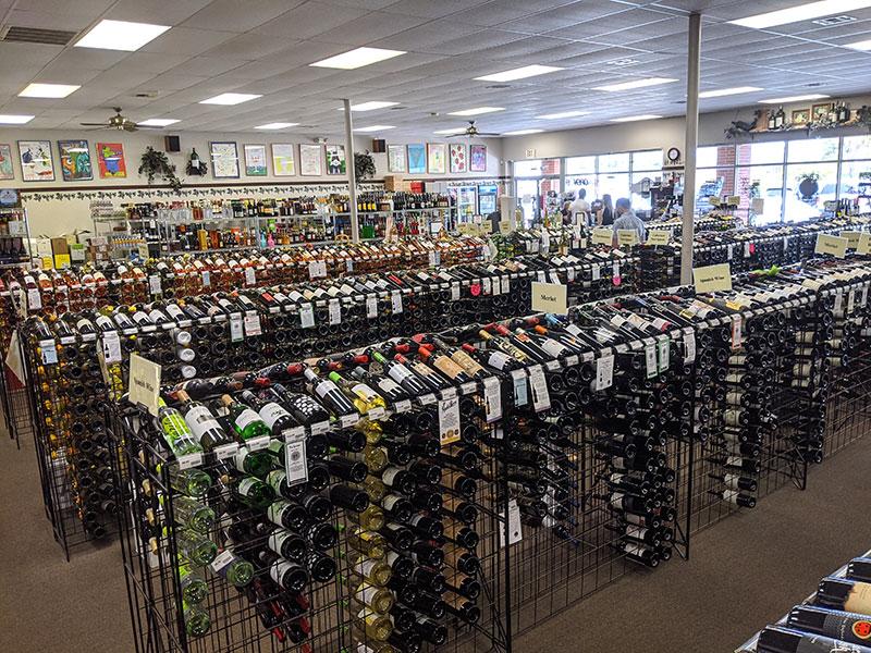 wine-selection-OKC.jpg