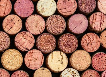 Wine pairings, Suggestions from your OKC Liquor Store